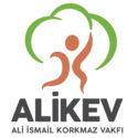 Küçük Destek Programı ALİKEV-Çocuk Hakları Grubu Kuruluşu