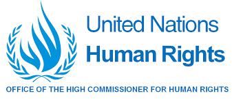 BM Göçmen İşçiler ve Ailelerin Korunması Sözleşmesi İzleme Komitesi'nin Gözlem ve Tavsiye Kararları