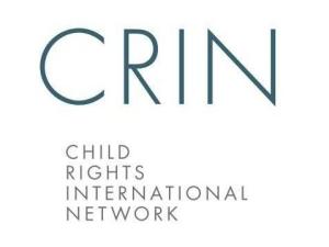 Çocuk Hakları: Stratejik Davalar için Kılavuz