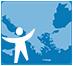 Güneydoğu Avrupa Kayıp ve Cinsel Sömürüye Uğrayan Çocuklar için Merkez – SEEC
