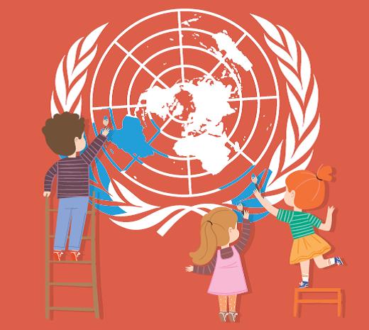 Çocuk Haklarına Dair Sözleşme'nin Başvuru Usulüne İlişkin İhtiyari Protokol Bilgi Notu